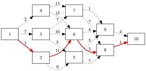 step4-1