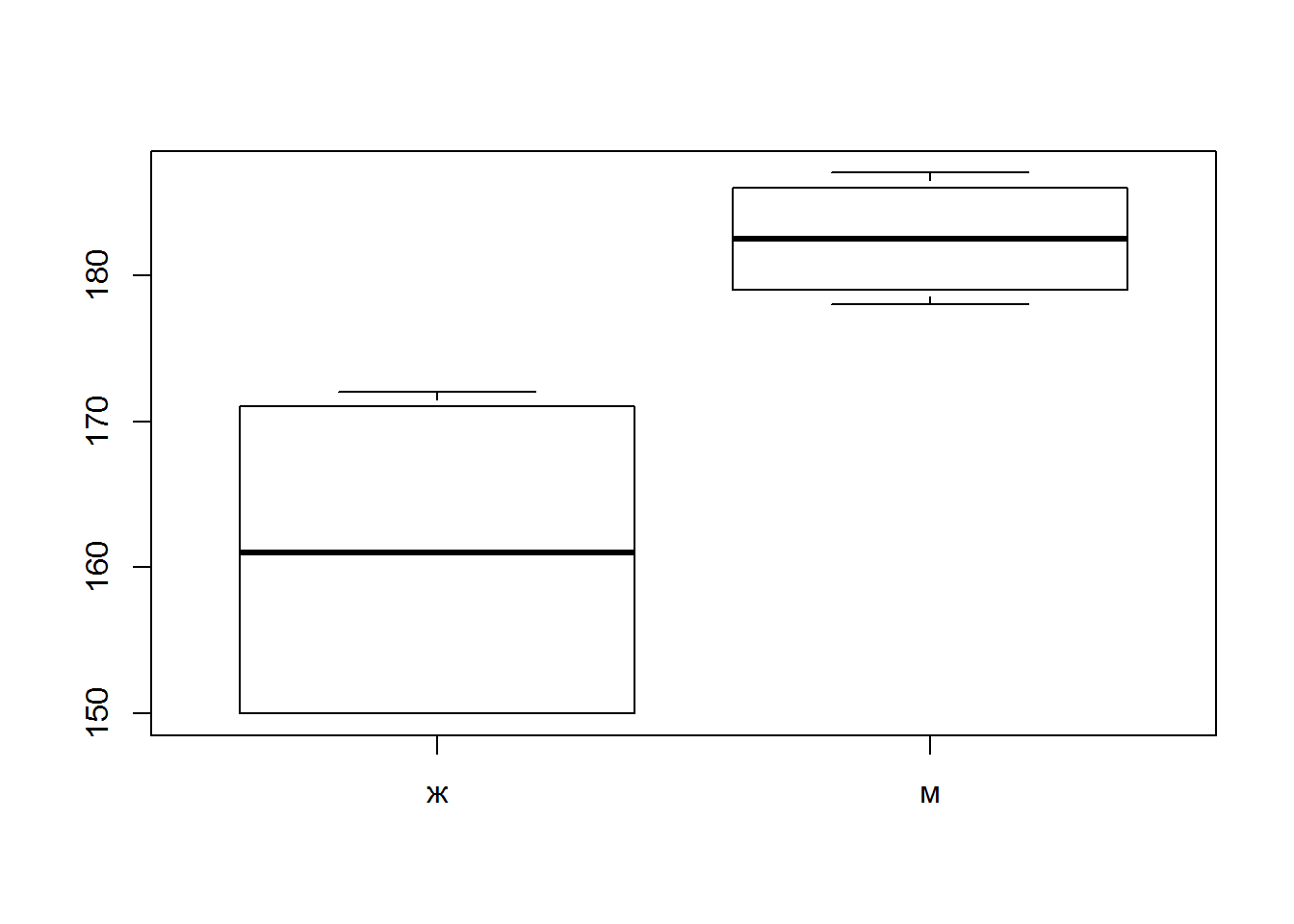 600d66cc-f336-4f69-8ab6-62e008da33d5