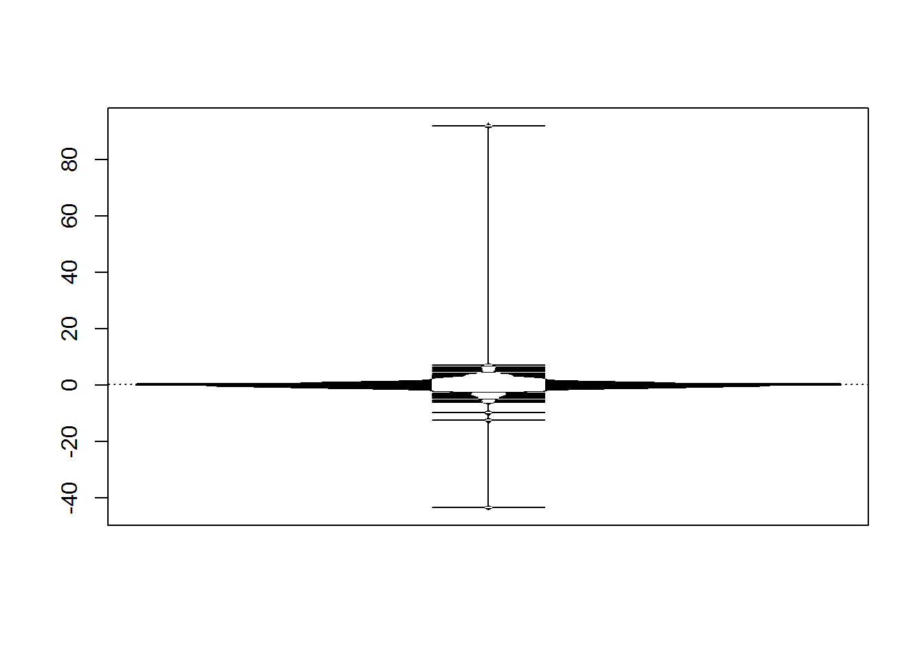 6dafcff5-03c7-4624-b1fe-86156b110dfa