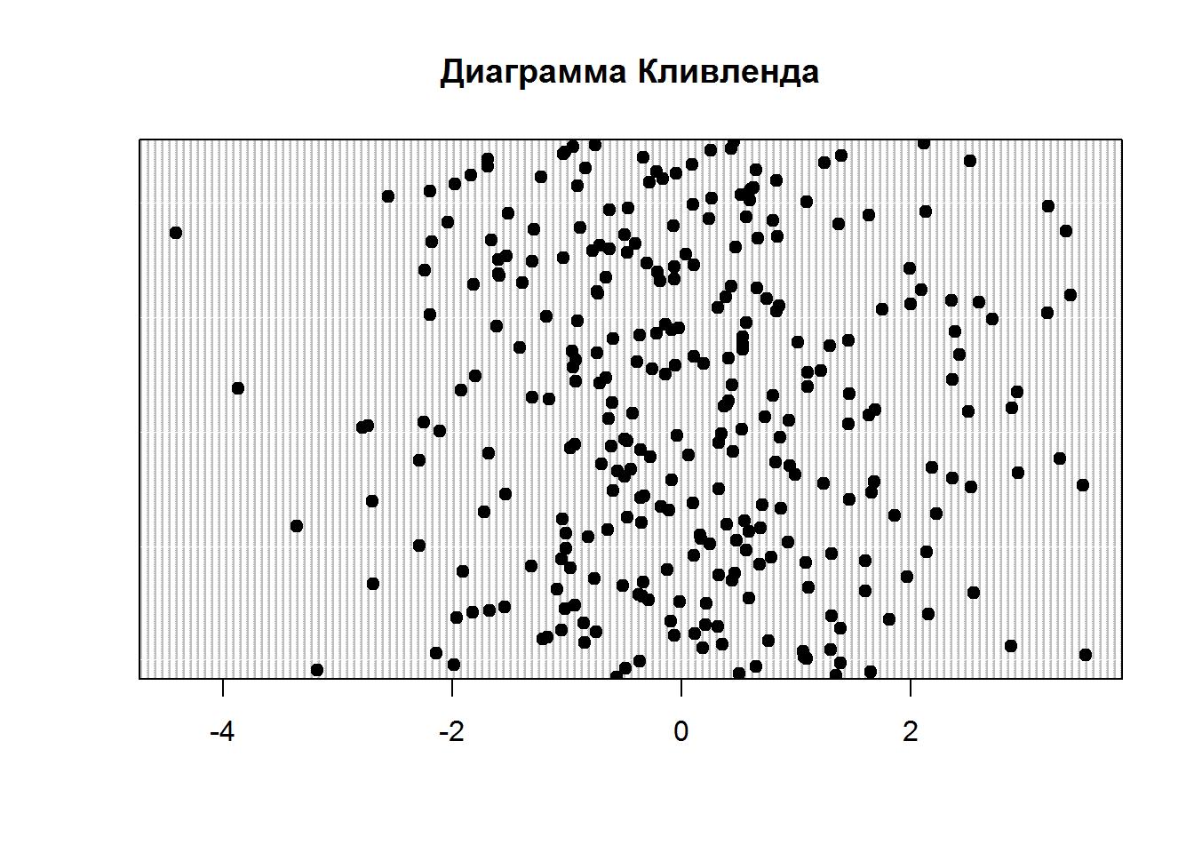 a0d2f007-e602-4668-a3e3-8df0f7c59d5c
