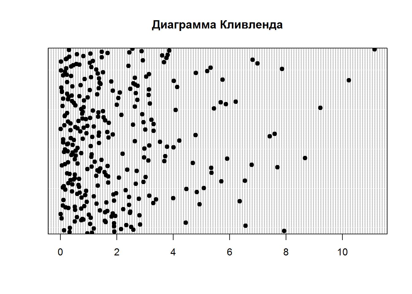 d8c092d7-22cb-4cb1-93ea-b28aeea620d3