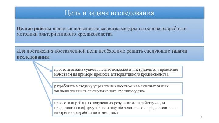 """Презентация к ВКР Ещегодник Хороший слайд """"логика работы"""" который кратко описывает структуру вашей диссертации"""